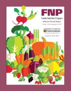 FNP Annual Report