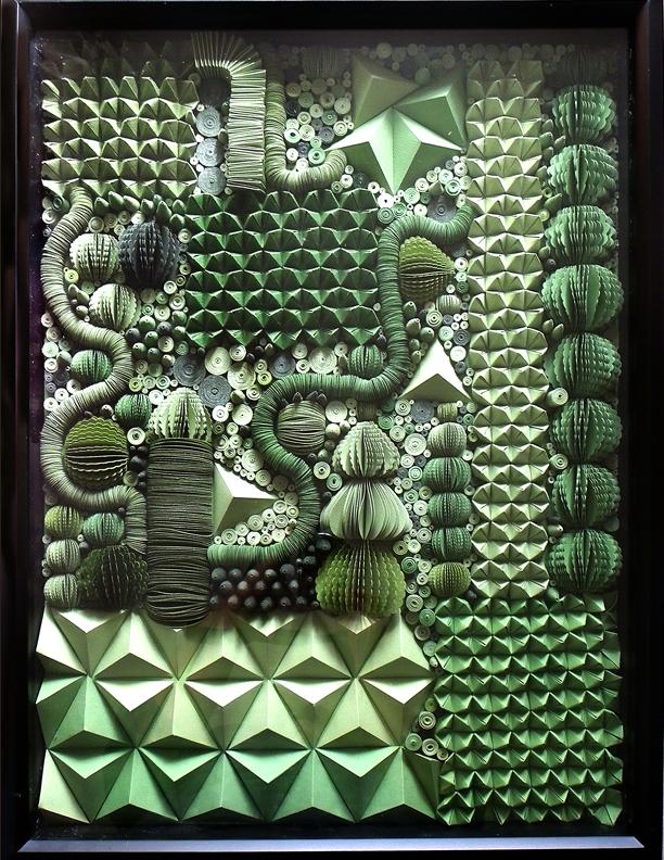 greenpiece-ltr