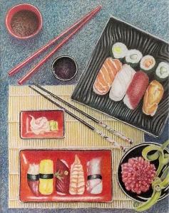 sushi628x795